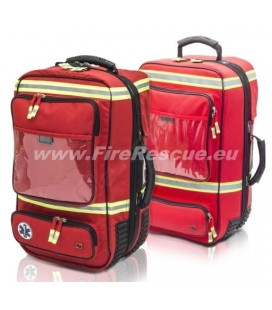 ELITE EMERGENCY BAG EMERAIR'S