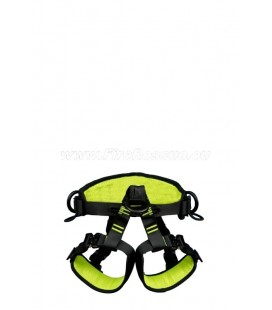 FALL SAFE SPIDER SIT HARNESS