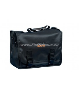 FALL SAFE CARRYING BAG LIFELINE - 13 L