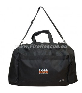 FALL SAFE CARRYING BAG PRO - 35 L
