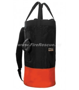FALL SAFE ROPE BAG CARGO - 40 L