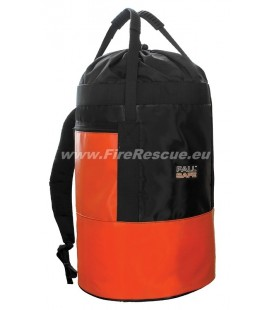 FALL SAFE ROPE BAG CARGO - 60 L