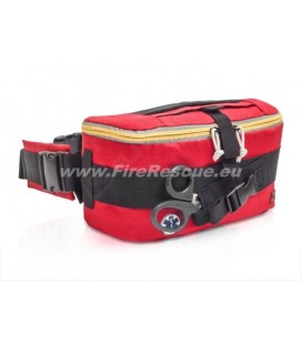 ELITE EMERGENCY WAIST & LEG FIRST-AID KIDLE'S BAG