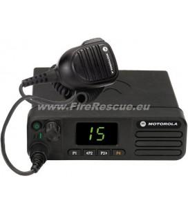 MOTOROLA DM4400e MOTOTRBO DIGITAL MOBILE RADIO