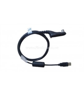 MOTOROLA DP3000 SERIES PROGRAMMING CABLE - USB