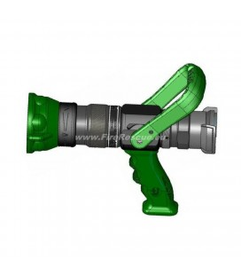 SCORPE MULTI-FLOW NOZZLE SF 500+