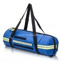 TORBA ELITE EMERGENCY O2 TUBE - MODRA