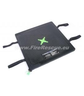 RESQTEC LIFTING BAG HP SQ20 (75x37,5)