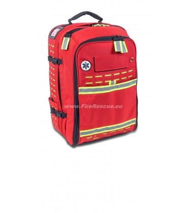 ELITE BAGS EMERGENCY TACTICAL BACKPACK ROBUST'S