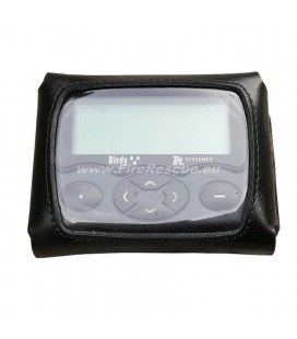 TPL SYSTEMES PAGER CASE BIRDY