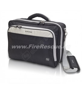 ELITE HOME CALL BAG PRACTI´S - BLACK