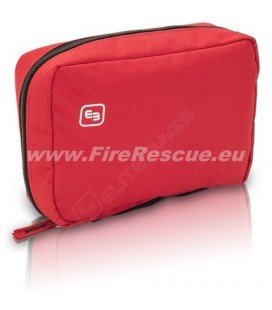 ELITE BAGS FIRST AID BAG CURE&GO